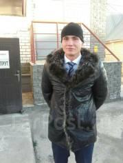 Охранник. от 25 000 руб. в месяц