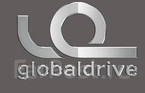 �������� �� �������� ���������. �������� �� �������� ��������� ������������� � ���� �������. Globaldrive. ����� �������� 64�