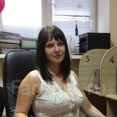 Продавец-консультант. Менеджер торгового зала, Администратор, от 18 000 руб. в месяц