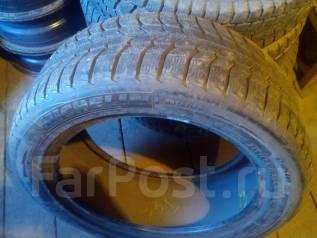 Michelin. 235/50R18, ������, ��� �����, �����: 10, 1 ��