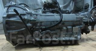 �������������� ������� ������������ �������. Toyota: GS300, Cresta, Origin, Mark II Wagon Blit, IS300, IS200, Land Cruiser Prado, Crown / Majesta, Cel...