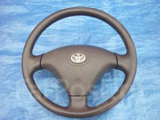 ����. Toyota Opa, ZCT10
