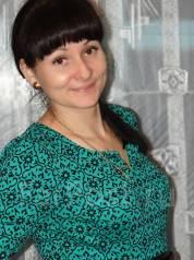 Продавец-кассир. от 20 000 руб. в месяц