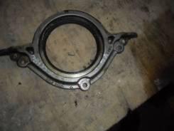 Сальник. Nissan Cefiro, A32 Двигатель VQ20DE