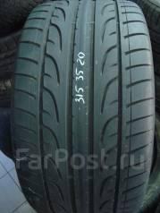 Dunlop SP Sport Maxx GT. ������, 2013 ���, �����: 10%, 4 ��