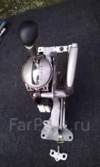 Селектор кпп. Honda Civic Hybrid, FD3 Honda Civic, FD2, FD3, FD1 Двигатель LDA
