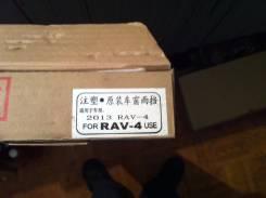 Ветровик. Toyota RAV4