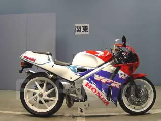 Honda VFR 400. 400 ���. ��., ��������, ���, ��� �������