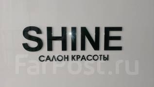 Салоны красоты и СПА. Улица Семеновская 32, р-н Центр, 84 кв.м., цена указана за все помещение в месяц