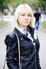 Менеджер проектов. от 20 000 руб. в месяц
