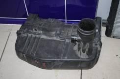 Корпус воздушного фильтра. Citroen C3