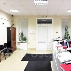 Помещения свободного назначения. Металлистов проспект, дом 15, р-н Красногвардейский, 273 кв.м.