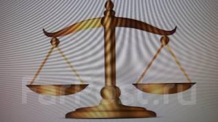 Споры о наследстве (наследственные споры) любой сложности