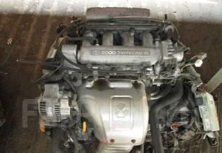 ���������. Toyota Celica, ST202 ���������: 3SGE, 3SFE, 3SGTE