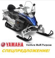 Yamaha Venture. ��������, ���� ���, ��� �������