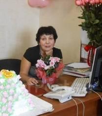 Специалист отдела кадров. Администратор, Помощник руководителя, от 25 000 руб. в месяц
