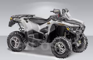 Stels ATV 800G Guepard ST. ��������, ���� ���, ��� �������
