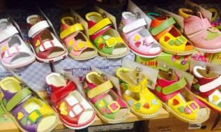 Орто обувь ТАШИ ОРТО новая коллекция от 1950р. более 100 моделей