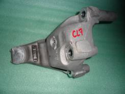 Кронштейн опоры двигателя. Honda Accord, CBA-CL7, DBA-CL7, CL7, DBA-CM2, LA-CM2, DBA-CM1, CL9, CBA-CM2, ABA-CL7, LA-CL9, UA-CL7, ABA-CL9, LA-CL7, UA-C...