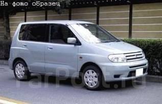 Тросик лючка топливного бака. Mitsubishi Dingo, CQ5A, CQ2A, CQ1A