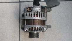 Генератор. Infiniti FX35 Infiniti FX37 Двигатель VQ35HR