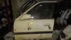 Дверь боковая. Honda Legend, E-KA6, E-KA5 Двигатели: C27A3, C27A1, C27A2