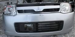 Ноускат. Mitsubishi: Toppo, eK-Series, eK-Wagon, eK-Classic, eK-Sport, eK-Active. Под заказ