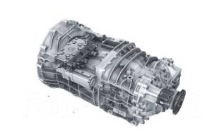 Селектор кпп. Renault: Cherokee, Espace, R21, R25, Safrane Mitsubishi Delica D:2, MB36S Двигатель J8S. Под заказ