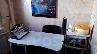 Салоны красоты и СПА. Улица Баляева 50, р-н Баляева, 6 кв.м., цена указана за все помещение в месяц. Интерьер