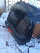 Дверь багажника. Nissan Juke, F15, NF15, YF15. Под заказ