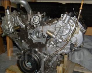 Проводка двс. Infiniti FX45 Infiniti M45 Infiniti Q45 Двигатель VK45DE