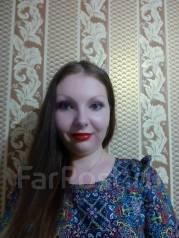 Менеджер. Администратор салона красоты, Продавец-консультант, от 25 000 руб. в месяц