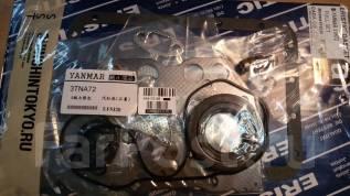 Ремкомплект двигателя. Yanmar Komatsu