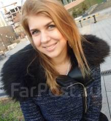 Маркетолог. Помощник маркетолога, Помощник личный, от 30 000 руб. в месяц