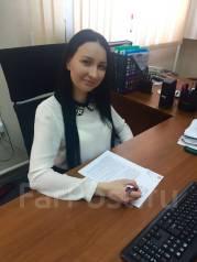 Руководитель отдела продаж. от 55 000 руб. в месяц
