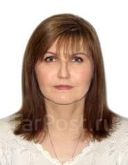 Менеджер по работе с клиентами. кладовщик, оператор-фактуровщик, от 25 000 руб. в месяц