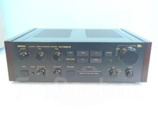 Усилитель Victor AX-S900
