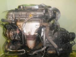 Двигатель. Nissan: Sunny California, Pulsar, NV350 Caravan, AD-MAX Wagon, Sunny, AD, Caravan, Wingroad Двигатель GA13DS. Под заказ