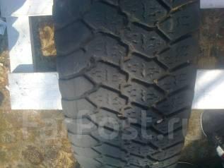 ������ Bridgestone 175/13LT (1��). x13 114.30x4