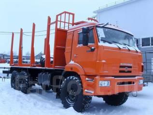 Продажа подержанных и новых автомобилей в Улан-Удэ