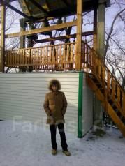 Администратор. Администратор бара, Помощник руководителя, от 30 000 руб. в месяц