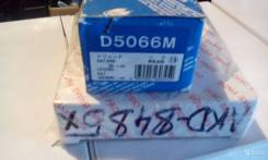 Колодка тормозная дисковая. Honda Accord, CR5, CR7, CR6