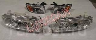 ����. Toyota Chaser, LX90, JZX90, JZX91, GX90, JZX93