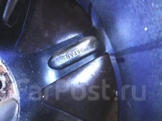 Advan RS. x6 100.00x4