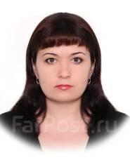 Помощник специалиста отдела кадров. от 10 000 руб. в месяц