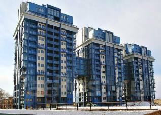 Места парковочные. улица Ильичева 4, р-н Столетие, 18 кв.м., электричество. Вид снаружи