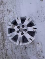 Toyota Crown. x16