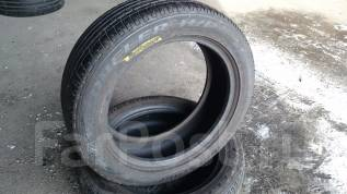 Bridgestone Dueler H/P Sport AS. ������, �����: 10%, 2 ��
