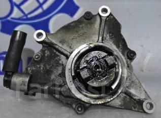 Вакуумный насос. Hyundai Grand Starex Hyundai H100 Kia Sorento Двигатели: D4CB A ENG, D4CB