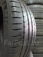 Michelin Primacy HP. ������, �����: 20%, 4 ��